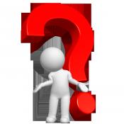 Вопрос-Ответ (0)